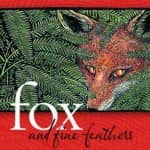 Fox_and_Fine_Feathers