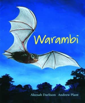 Warambi_HB_Cover_AW6_FRONT_2_5812023_std