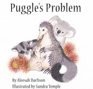 puggleproblemfrontcover_14235450_std