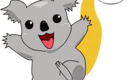 Pokémon VS Phylomon