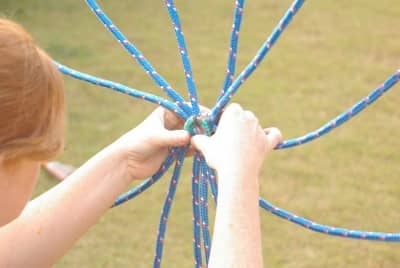 Making a web obstacle course (400x268)