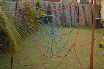 WEB OBSTACLE COURSE 1 (400x268)
