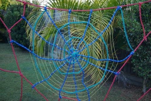 Web craft