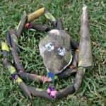 Snake Craft