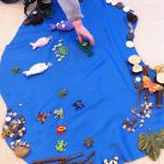 frog-pond-small-world-play-1
