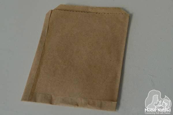 paper-gift-bag