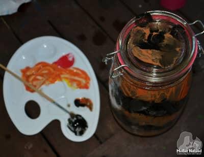 tiger-jar