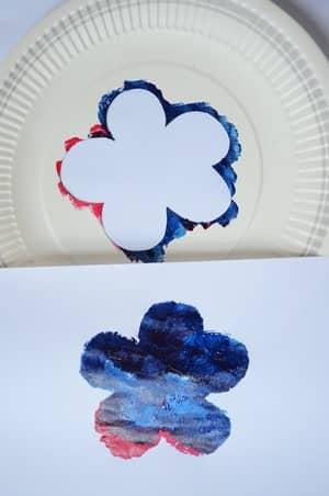 paper-plate-nature-stencils