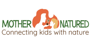 MN-header-logo-800x400