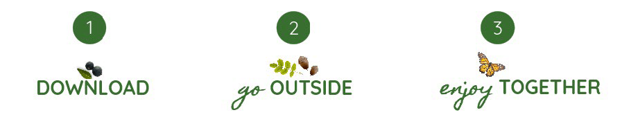shop-page-download-go-outside-enjoy-together